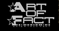 Art of Fact Entertainment, LLC